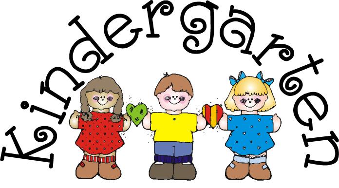 2018 Kindergarten Registration Information