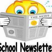 May/June School Newsletter and Calendars