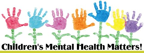 Children's Mental Health Parent Evening-Monday, January 29 at 7:00 p.m.