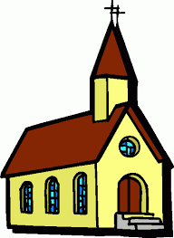 St. Justin Martyr Parish March 2018 Newsletter