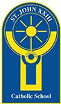 St. John XXIII Catholic Elementary School