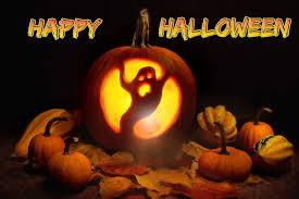 Halloween Dance coming soon